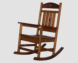 100 Comfy Rocking Chairs Accent Chair Magnificent Wooden Layout For Useful