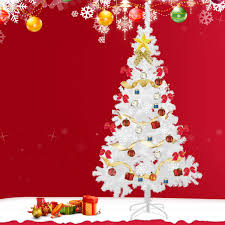 Artificial Christmas Trees For Sale Furniture Design For Your Home