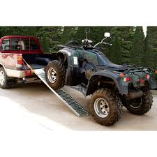 Ironton Non-Folding Steel Loading Ramp Set — 1000-Lb. Total Capacity ... Madramps Hicsumption Tailgate Ramps Diy Pinterest Tailgating Loading Ramps And Rage Powersports 12 Ft Dual Folding Utv Live Well Sports Load Your Atv Is Seconds With Madramps Garagespot Dudeiwantthatcom Combination Loading Ramp 1500 Lb Rated Erickson Manufacturing Ltd From Truck To Trailer Railing Page 3 Atv For Lifted Trucks Long Pickup Best Resource Loading Polaris Forum Still Pull A Small Trailer Youtube