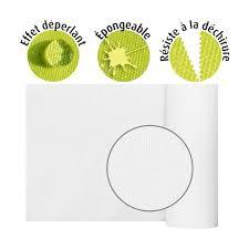 nappe papier effet tissu 28 images nappe papier imitation