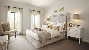 Bedroom Design Australia