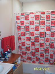 Betty Boop Bathroom Sets by Shower Curtain U2013 Page 6 U2013 Ugly House Photos