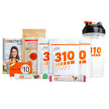 Starter Kit Instructions – 310 Nutrition Supplements Coupon Codes Discounts And Promos Wethriftcom Nashua Nutrition Codes 20 Get Up To 30 Off List Of Promo For My Favorite Brands Traveling Fig Day 2 Taste 310 By Dana Shifflett Use Code 310jabar At Checkout Free Shippglink In Nutrition Coupon Code 310nutritionshakes Instagram Posts Photos Videos 310lifestyle Media Feed Vs Ombod Byside Comparison Review Does It Work Everyday Teacher Style