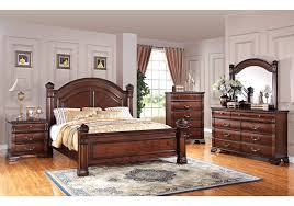 isabella dark pine 3 pc queen bed badcock home furniture more