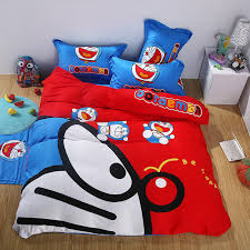 Minnie Mouse Queen Bedding by Minnie Mouse Bedding Set Double Tokida For