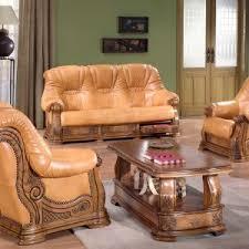 canap belgique canape en cuir belgique maison design wiblia com