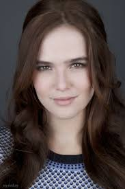 The Suite Life On Deck Cast Maya by The Zoey Galaxy Zoey Deutch For Vampire Academy Press Day In Nyc
