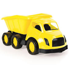 Dolu Maxi Dump Truck | Buy Online At The Nile Images Of Dump Trucks Shop Of Clipart Library Buy Friction Powered Giant Super Builders Cstruction Vehicles 6 Wheeler C5b Huang He Truck12m 220hp Philippines And Best Beiben 40 Ton Truck 6x4 New Pricebeiben Used Howo Sinotruk Dump Truck Tipper Dumper Hinged D 1000 Apg Buy In Dnipro Man Tga 480 20 M3 Trucks For Sale Wts Truckgrain Upgrade Your In 2018 Bad Credit Ok Delray Beach Pictures For Kids 50 List Manufacturers Load Dimension Photos Dumptrucks Their