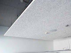 les 25 meilleures idées de la catégorie isolation phonique plafond