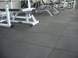 Gym Floor Tiles Home Gym Floor Mats Gym Floor Tiles Over Carpet