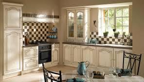 modele de cuisine conforama cuisine cuisines conforama le catalogue photos modele cuisine