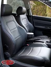 échantillon pour sièges en cuir audi 80 cabrio housses de siège