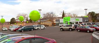 100 Trucks For Sale In Utah Used BHPH Cars St George UT Bad Credit Auto Loans St George Pre
