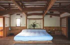 chambre d hote japon tenku no mori japon voyages hotels de luxe spas destinations