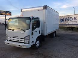 2007 FREIGHTLINER M2 BOX TRUCK BOX VAN TRUCK FOR SALE #286316 3d Design For Isuzu Npr 14 Ft Box Truck Vehicle Wraps Kayser 2017 Isuzu Nprhd Box Van Truck For Sale 3065 Truck Npr Hd Straight Mooresville 2018 Crew Cab 1214 Dry Stks1714 Truckmax 2014 Used Hd 16ft With Lift Gate At Straight Trucks 1999 Wonan Generator Youtube 2008 Medium Duty Trucks Van Med Heavy 2007 Freightliner M2 286316 For Sale 5145 Listings Page 1 Of 206