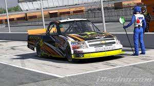 My Custom Rockstar Energy By Udo Washeim - Trading Paints Iracing Una Combacin Fun Con Mucha Limpieza Nascar Truck Chevrolet Silverado V10r Esport 2018 By Geoffrey Collignon The Busch Grand National Geek Focusing On The Kyle Miccosukee Bradley P Wilson Trading Paints 2013 Ford F150 Fx4 Ecoboost Announced As Pace Seekonk Speedway Blue Yeti Microphone Chevy Silverado Dallas Myhand Champ James Buescher Wants A Win At Daytona Youtube Icee Trk Desktop Jerome Stovall 2012 Camping World Series Wikipedia Tremor To Race Motor Review Martinsville Virginia Usa 26th Oct October 26 Stock