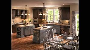 Menards Ceiling Lights And Fans by Menards Kitchen Ceiling Light And Interior Fill Your Home With