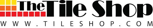the tile shop announces leadership change news floor covering