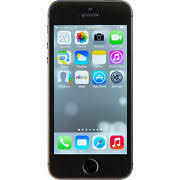 Apple Mobiles Buy Apple Mobiles online at best prices in India