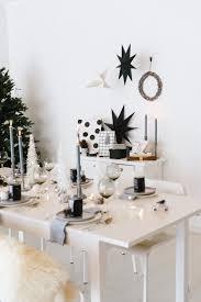 winterwald funkelnd weiße weihnachtsdeko neu im shop