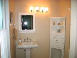 Adelaide Tall Corner Bathroom Cabinet by Corner Bathroom Cabinet No Mirror U2013 Bathroom Ideas
