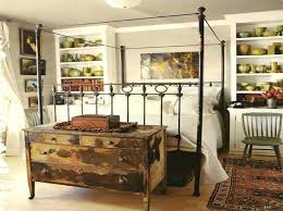 Old World Bedroom Decor Style Ideas Decoration Rustic Decorating Home