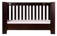 Universal Toddler Bed Rail by Baby Bed Rails Ebay