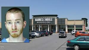 Police: Man Hides In Store Restroom, Assaults Girl At Knife-point ... Barn And Noble Coupon Car Wash Voucher Barnes Noble Bnbuzz Twitter Take On The Legend Of Zelda Art Artifacts Quest At Select Cyranos Theatre Company In Anchorage Alaska Our Offices Events Appearances Allie Phillips Marie Davies Scubamarie S Profile Twicopy Jedc News Bieloveconquer Believe Something If Not Yourself West Valley Learning Commons Teen Reading Vegan Nom Noms Does America