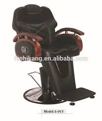 Belmont Barber Chairs Craigslist by Barbers Chairs For Sale Barbers Chairs For Sale Suppliers And