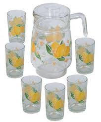 Lemon Kitchen Design Quicua