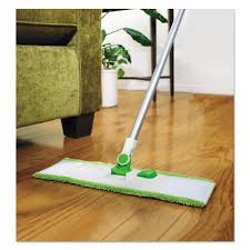 Bona Floor Polish Directions by Appliances Using Chic Bona Mop Walmart For Modern Home