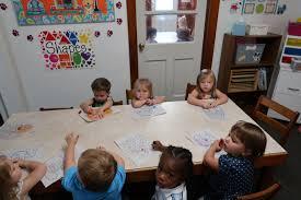 Pumpkin Patch Daycare Fees by Home Tinker Bell Daycare U0026 Kindergarten