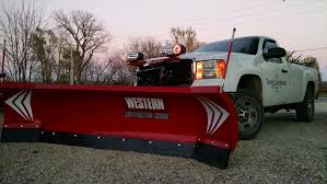 WESTERN® Fan Photo Gallery | Western Products Snow Plows Levan Which Chevy Silverado 1500 Special Editions Are The Best Ford Improves Popular F650 And F750 Commercial Series Trucks 5 Used Work For New England Bestride Fisher Xtremev Vplow Fisher Eeering Truck Sale Plow S3e3 Military Snow Plow Diessellerz Blog Take Your Pick Choosing Best Snow Plowing Ice Control Fseries Up Truck History Pictures Business Insider Penndot Relies On Towns For Help And Is Paying Them More It 12 Ton Plow Ever Walkaround Action Views Of Sno Way 26r Amazoncom