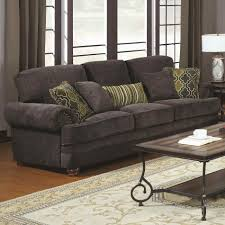 Tribecca Home Uptown Modern Sofa Grey by Gray Couch Grey The Best Quality Home Design Bedroom Interesting
