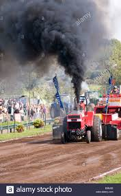 Diesel Black Smoke Engine Tractor Pulling Stock Photo, Royalty ... Truck Pulling 25 Turbo Workstock Diesel Franklin County 36 Best Versatile Images On Pinterest Old Tractors Tractors And Intertional Blue Outside Fence Ballast Tractor Wikipedia Pull Stock Photos Images Alamy Mass Pullers Ass At The Granby Town Fair 2013 Youtube Inside Scheid Diesels Pro Sled Team Power Rolling Coal Show Of Strength Or Smoking Gun 2016 Westport Pulls Operation Wetback The 1950s Immigration Policy Donald Trump Loves
