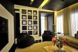 100 Interior Villa Design TAO S I Architecture In Dubai UAE
