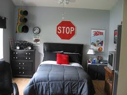 7 Year Boys Bedroom Ideas Stupefy 10 Old Boy Stylist Design For Rooms Gnscl Home 16