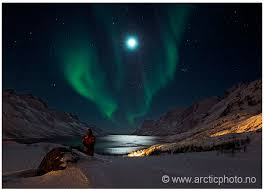 306 best northern lights in the sky images on Pinterest