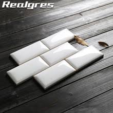 8x8 ceramic floor tile wholesale floor tile suppliers alibaba