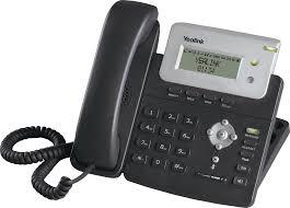 Grandstream VoIP Handset Comparison Between Snom And Yealink ... Grandstream Gxp2140 Enterprise Ip Phone Dp760 Dect Cordless Voip Test Report Ksz261101j02 Gxp2170 Dp715 Phones For Small Business And Harga Rendah Voip Telepon Pemasok Bnis Kecil Gxp1105 Gac2500 Conference Takes The Uc Spotlight Wj England 12 Line Gigabit Your Grandstream Gxp1628 Overview Visitelecom Youtube Gxp1100 From 2436 Intertvoipphone How To Change Ring Volume On A Gxp1200