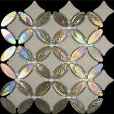 mosaic tile usa basic collection