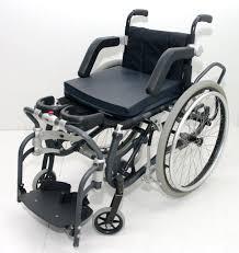 fauteuil roulant manuel avec assistance electrique fauteuil roulant manuel avec assistance electrique 28 images