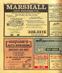 100 Norco Truck And Auto Barn MARSHALL Mobile Wreckers Contd PDF