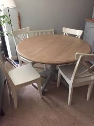 Walk Into Any Home And You Are Sure To Find At Least One Table With Most Having Closer Three Or Four Whether Looking Fully Furnish Your