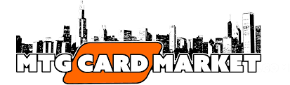 Sealed Deck Generator Oath by Mtg Card Market