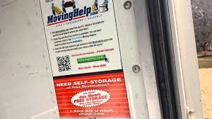 U-Haul Company Promo Codes 2019 & Deals. Upto 26% Off On U-Haul ... Uponscode Instagram Photos And Videos Webgramlife Diezsiglos Jvenes Por El Vino 14 Things You Might Not Know About Uhaul Mental Floss Uhaul Coupons October 2019 Coupon Code 2016 Coupon Ocean Reef Destin Promo Heavenly Bed Ubox Containers For Moving Storage Discount Code Home Facebook Company Promo Codes Deals Upto 26 Off On Trucks One Way Truck Rental Coupons 25 Off Ecosmartbags Top Promocodewatch