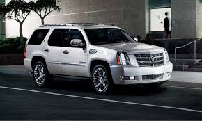 Legacy Discontinued Vehicles   Cadillac Cadillac Prestige Cars Suvs Sedans Coupes Crossovers Escalade Ext On 26 3 Pc Cor Wheels 1080p Hd Youtube Hot News Waldorf Chevy Awesome 2014 Xts 4 V Esv 2016 Wallpaper 1280x720 31091 2014cilcescalade007medium Caddyinfo From The Hmn Archives Evel Knievels Hemmings Daily Ext Blog Car Update Truck Crafty Design Siteekleco Vs 2015 Styling Shdown Trend Savini Wheels Wikipedia