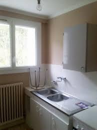 bureau vallee morlaix annonces immobilières morlaix achat et vente maison appartement