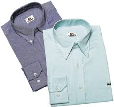 lacoste si鑒e social lacoste si鑒e social 28 images camisa social lacoste 169 90