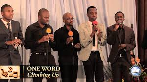 ONE WORD   CLIMBING UP THE ROUGH SIDE OF THE MOUNTAIN - YouTube Rough Side Of The Mountain Youtube The Barnes Family Of Im Coming Up On Gloryland Gospel Blog On Malaco Records What Will You Be Doing Franklin Lee Wyatt Plays With Wings Fc Janice Brown Barnes Janice Brown Rough Side I Shall Not Moved Rev God Heal Land Amazoncom Music